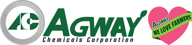 Agway Chemicals Corporation